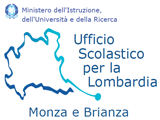 UST Monza