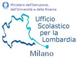 UST Milano